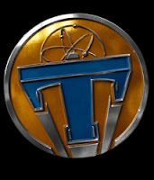 Tomorrowland - filme