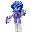 My Little Pony Equestria Girls Fashion Squad Reveal the Magic Potion Princess Princess Luna Figure