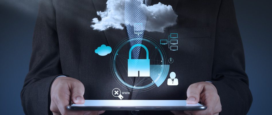 importance of securing items The hipaa security rule establishes national standards to protect individuals' electronic personal health information that is created, received, used, or maintained by a covered entity.