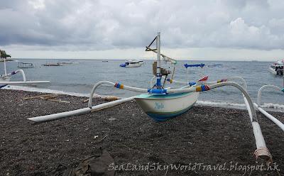 峇里, bali, 浮潛, Amed, snorkel, Jemeluk beach