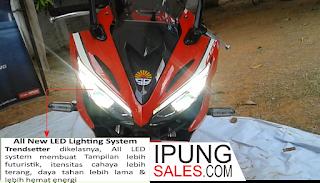 http://www.ipungsales.com/2017/11/review-honda-cbr150r-facelift.html