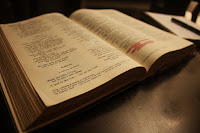 Estudo Bíblico: Os Conselhos de 1 Tessalonicenses 5:16-22
