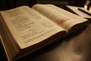 7 Conselhos infalíveis de 1 Tessalonicenses 5