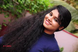 Actress Anukrishna Picture Gallery  0013.JPG