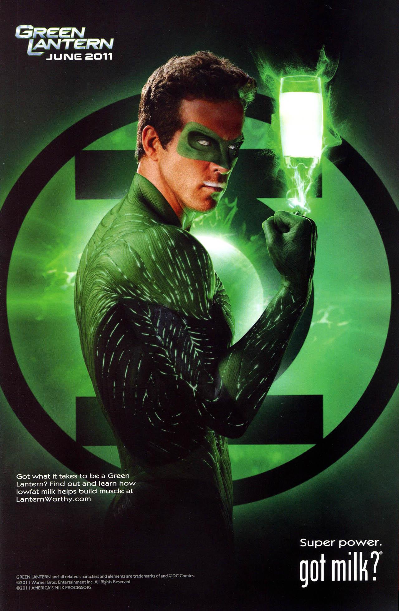 Superboy [I] Issue #9 #9 - English 42