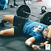 Exercise more than trying, study the results of overtraining