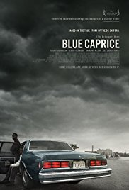 Watch Blue Caprice Online Free 2013 Putlocker