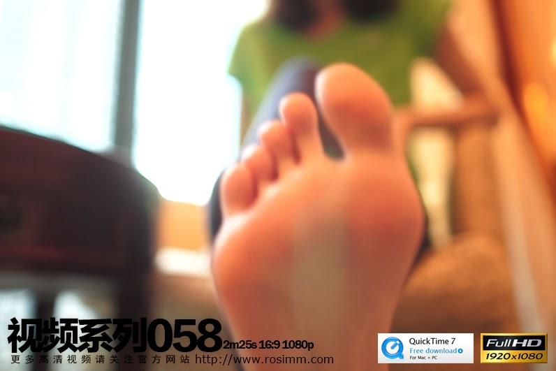 rosi video no.058 - idols