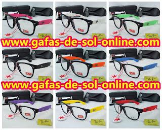 8fbfbf6b97 gafas ray ban baratas imitacion