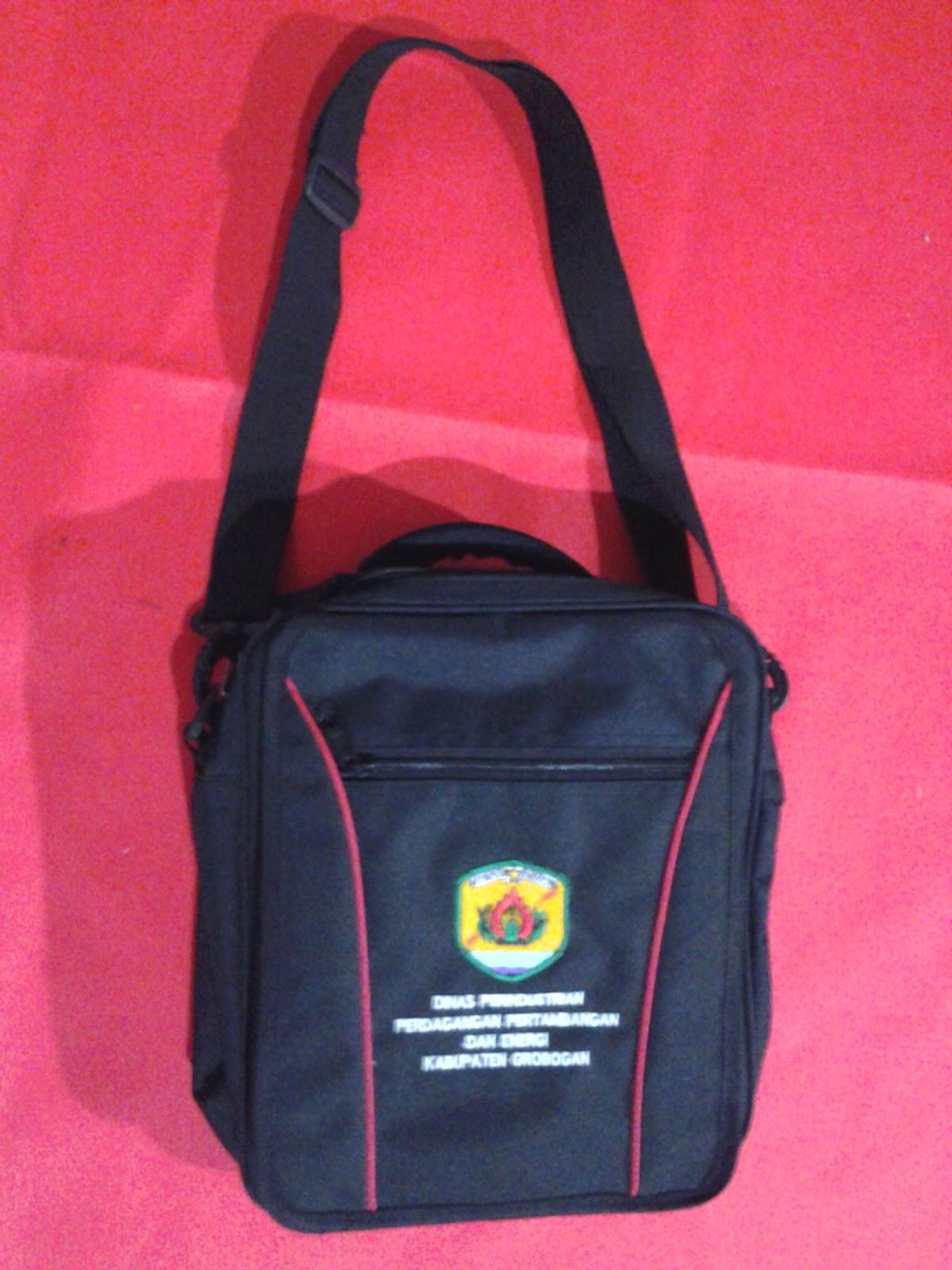 Goo Bag Murah di Semarang Souvenir Unik dan Murah di Semarang 6b10ae2706