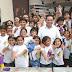 Miles de niños jugaron y aprendieron durante el Curso de Verano del Ayuntamiento de Mérida
