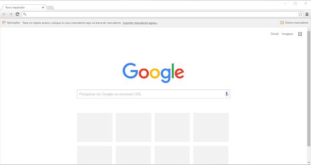 Google Chrome está prestes a ficar mais rápido