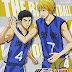 [BDMV] Kuroko no Basket 3rd Season Vol.04 [150724]