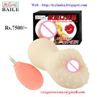 http://sltoys.blogspot.com/2017/07/53-baile-oral-sex-masturbators-blow-job.html