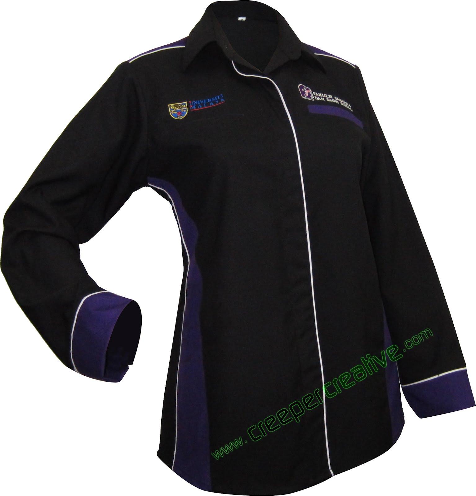 Design t shirt universiti - Kemeja Korporat F1 Shirt Kemeja F1 Corporate Shirt Baju F1 Baju Korporat F1 Uniform Corporate Uniform Uniform Ceo Jacket Executive Jacket