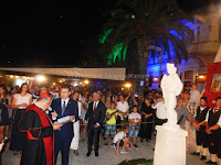 Praga kardinal Dominik Duka Bol slike otok Brač Online