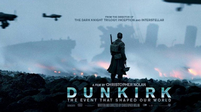 Dunkirk Free Download
