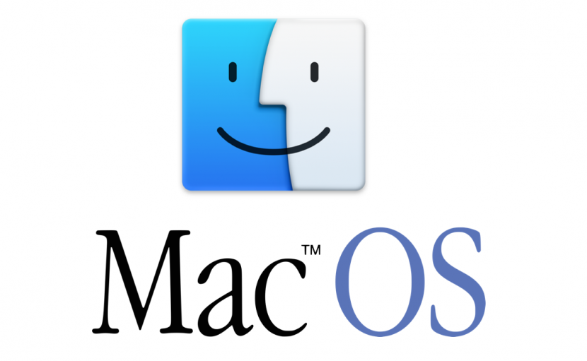 「MACOS」の画像検索結果