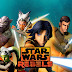 Star Wars Rebels sezonul 3 episodul 16 online