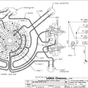 Century Motor Wiring Diagram from 2.bp.blogspot.com