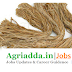 Young Professional Recruitment-Central Research Institute for Jute & Allied Fibres