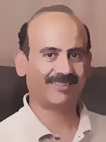 http://www.setumag.com/2016/06/author-anurag-sharma.html