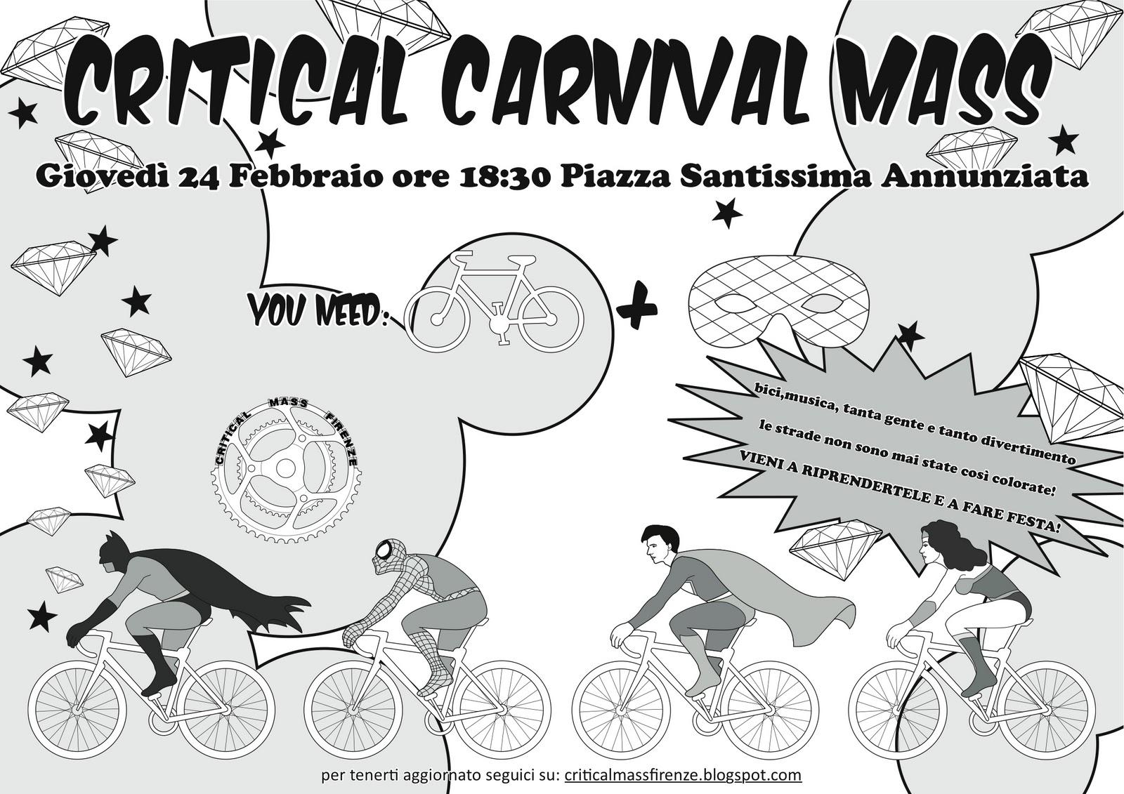 critical+carnival+mass.jpg
