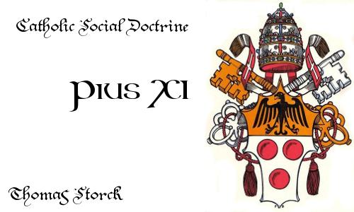 http://practicaldistributism.blogspot.com/2015/02/csd-pius-xi.html