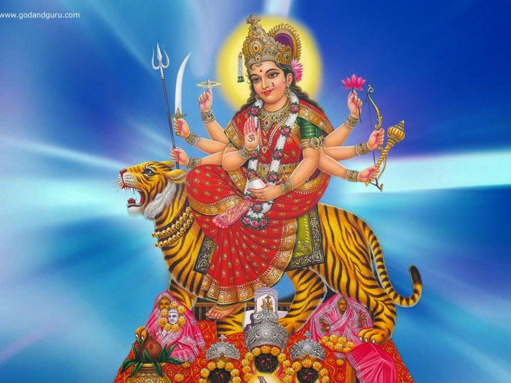 Indian God Goddess Photo, Indian God HD Photo, God Picture ...