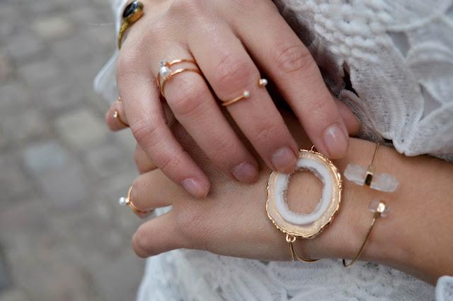 details bijoux