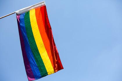 Awasi Anak Ayah Bunda dari LGBT (Lesbian, Gay, Biseksul dan Transgender). Kenali Faktor Penyebabnya.
