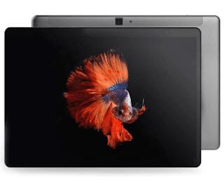tablet,alldocube,alldocube iplay10 pro 10.1 inch tablet pc review,alldocube iplay 10 tablet pc,android tablet,cube iplay 10,alldocube iplay 10 tablet,cheap tablet,alldocube iplay 10,cube tablet,tablet pc,best tablet,budget tablet,best android tablet,iplay10 tablet pc,alldocube iplay 10 tablet pc отзыв,cube iplay 10 review,best budget tablet,teclast tbook 16 pro 2 in 1 tablet pc
