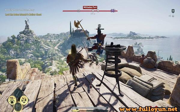 [Resim: Assassins-Creed-Odyssey-Pc-b.jpg]