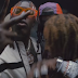 "Assista ao clipe de ""On Me"" do Lil Yachty com Young Thug"