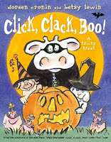Click Clack Bed Bath Beyond