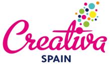 http://spain.creativa.eu/