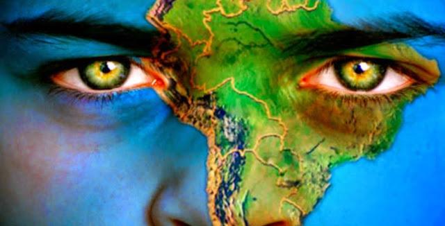 Argentina, Chile, Brasil y Perú avanzan en una visa común para facilitar la llegada de turistas interancionales