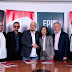 Cignal TV And Viva Communications Partner With Epik Studios To Come Up With More Entertaining, More Exciting Content For Today's Audiences