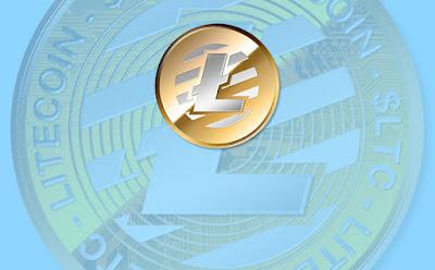 ライトコイン(Litecoin / $LTC)
