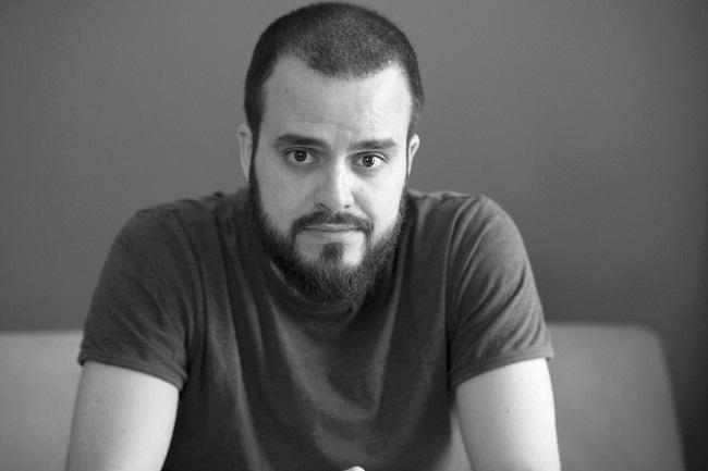 Letra de Y verás - Diego Ojeda y Miguel Inzunza - Canciones de amor