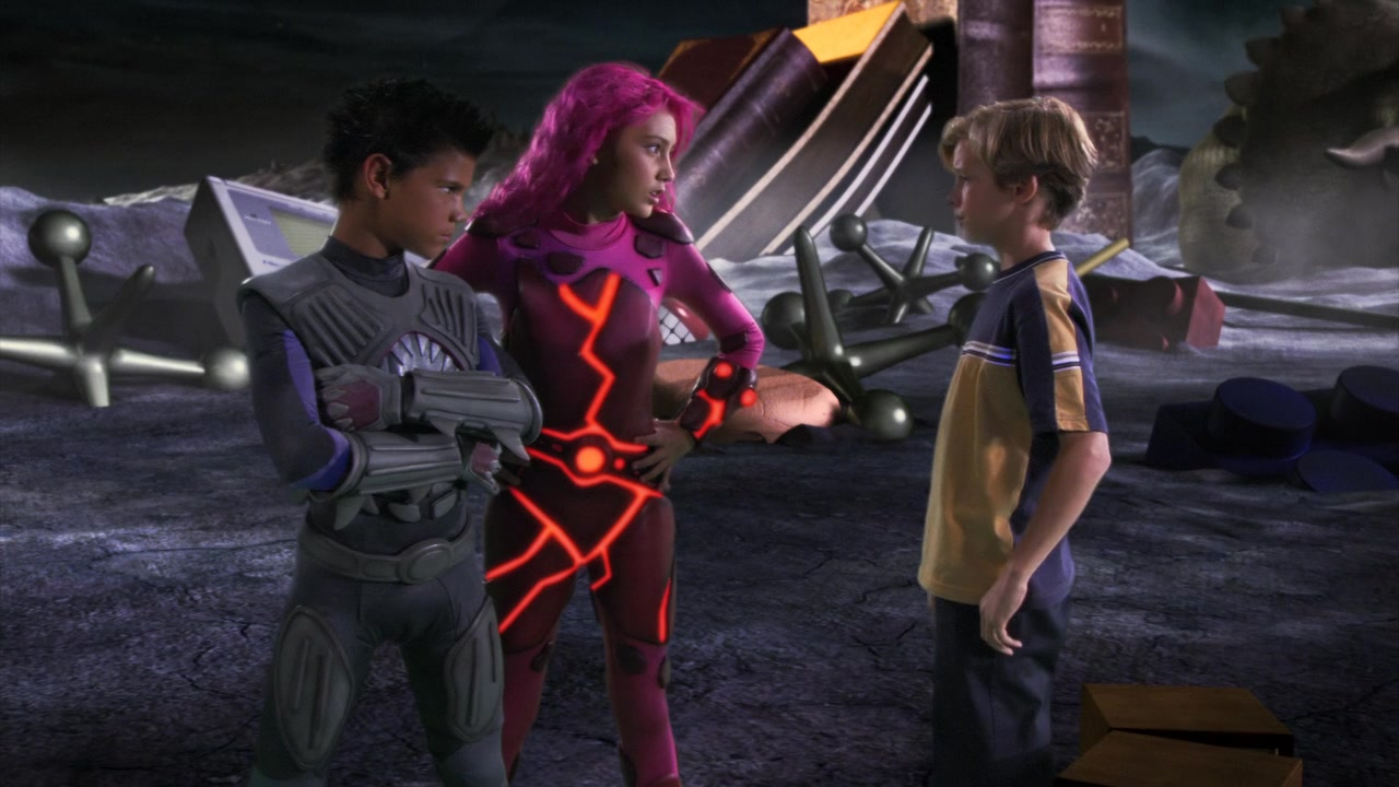 sharkboy-and-lavagirl-po-pussy-willow-tree-new-jersey