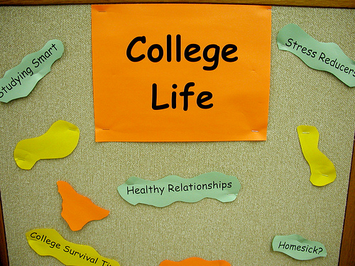 College Quotes and Sayings, College Friends Quotes, Short College Life Status,