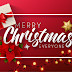 {{Latest}} Merry Christmas Messages of Wishes For Friends and Family