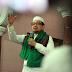 Pertemuan PKS & Habib Rizieq Dinilai Memperkuat Barisan Umat