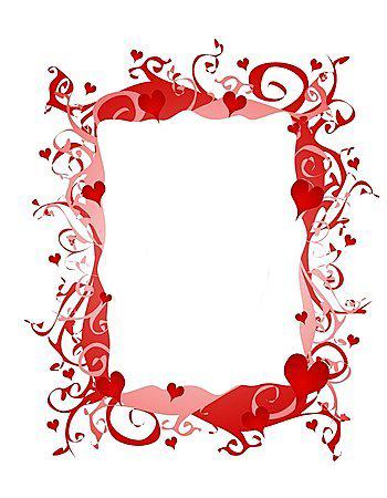 Magnífico San Valentín Para Imprimir Hojas Para Colorear Molde ...