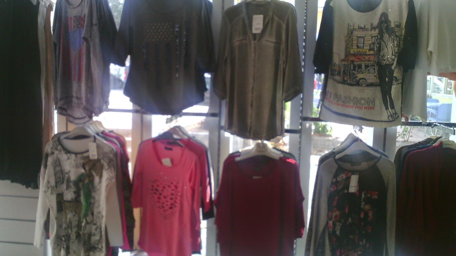 bayan giyim ürünleri ve çeşitleri - yazlık modeller ve kışlık modeller toptan satış