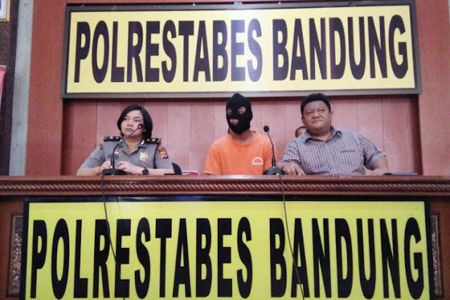 Garang Di Medsos, Simak Permintaan Maaf Dodik Si Penghina Ibu Negara Iriana Joko Widodo