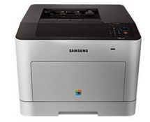 Samsung CLP-680DW Driver Download - Windows, Mac, Linux