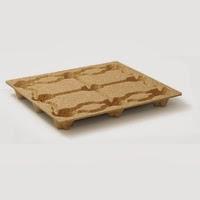 Palet-fibra-madera-prensada-Inka-F10-4-1200x1000mm-americano-600kg