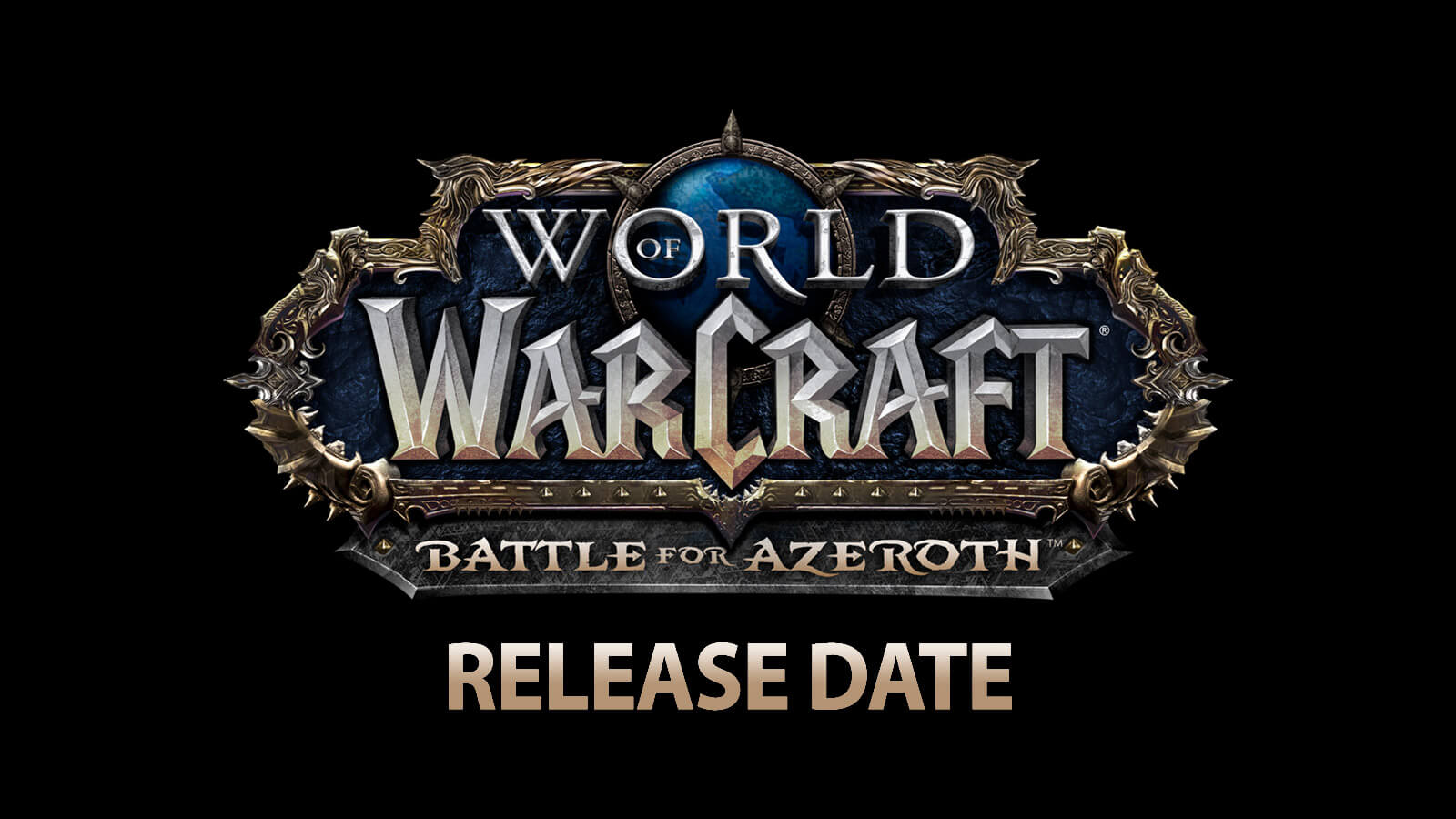 warcraft online dating Meet singles interested in world of warcraft dating and other hot girls and guys below.